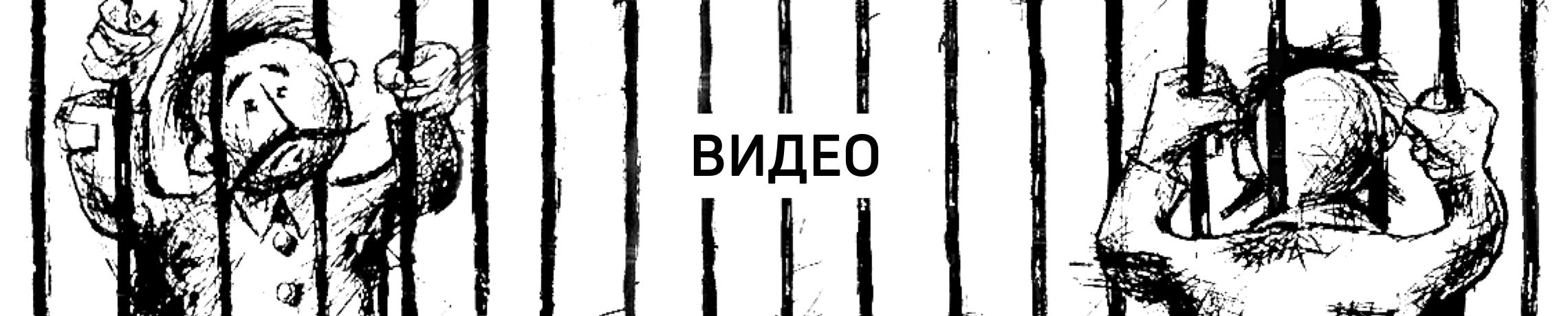 ВСЕ Е ХУБАВО – ФИЛМ 1